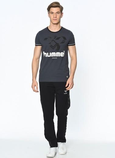 Sweatpant-Hummel